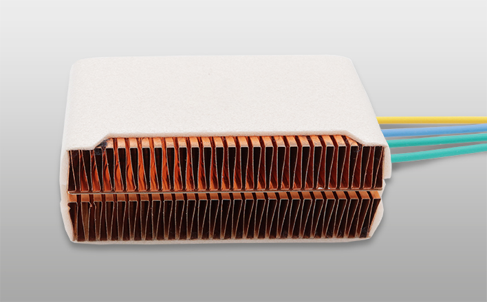 Automotive Components_Thermoelectric Modules_708x440px_007.jpg