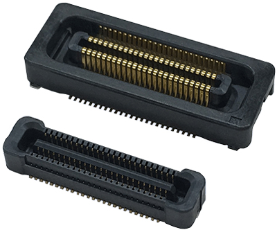 Kyocera_Board-to-Board connectors_5655.jpg