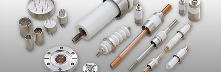 Metallized Vacuum Components_726x236px.jpg